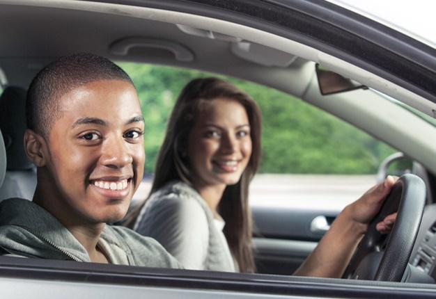 Driving Institution – Leer rijden